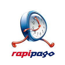 Comisiones Souto RapiPago