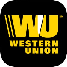 Comisiones Souto Western Union